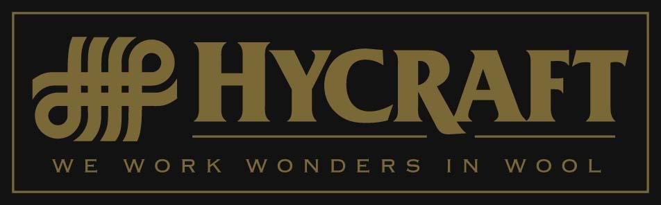 Hycraft-logo952x256RGB