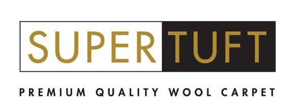 SuperTuft-logo2