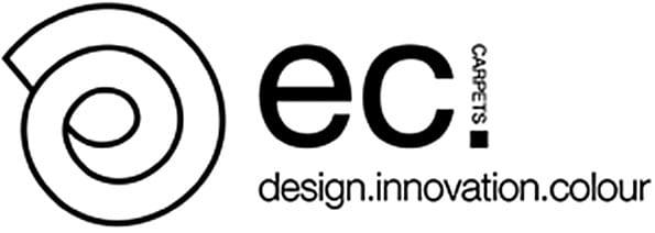 ec-carpets-logo