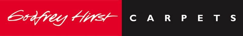 godfrey-hirst-logo