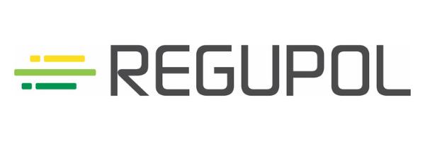 Regupol-Logo-2
